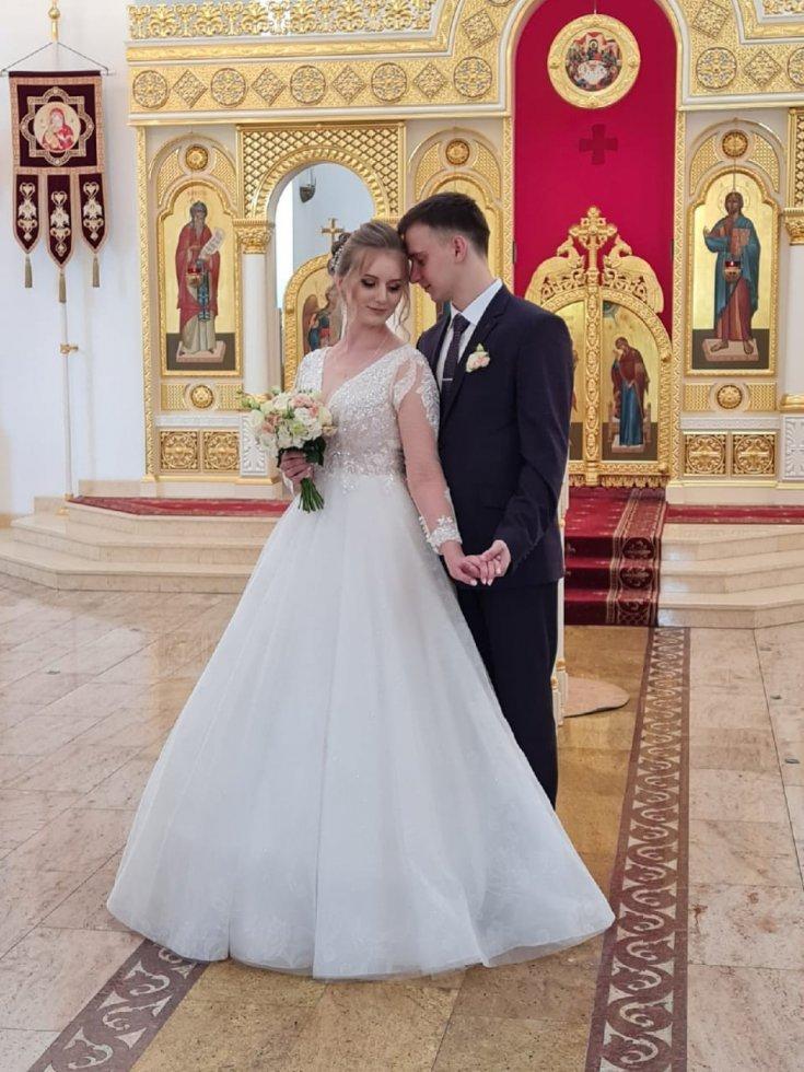 Антон и Настя (1)