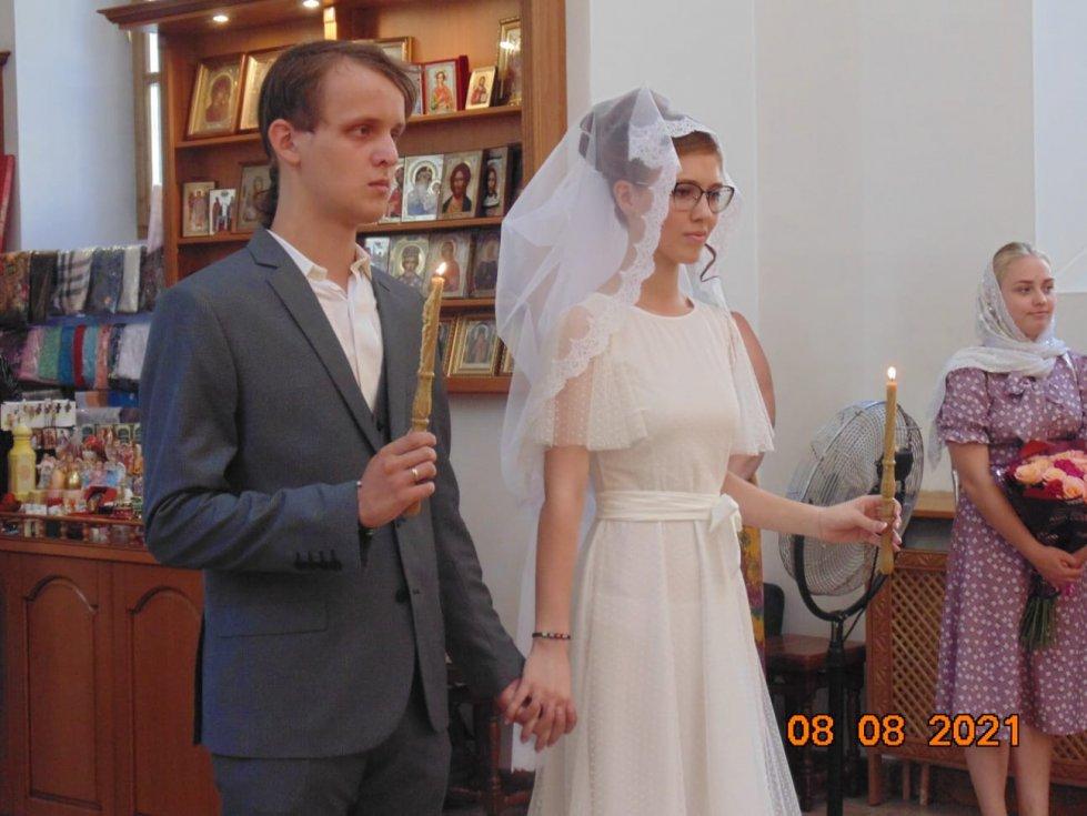 Арсений и Светлана (2)