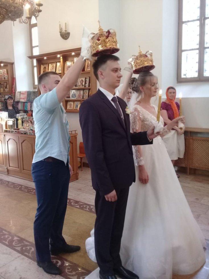 Антон и Настя (6)