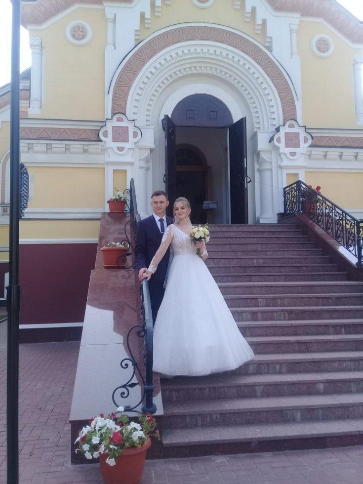 Антон и Настя (7)