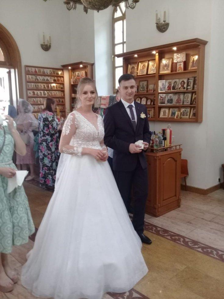 Антон и Настя (8)
