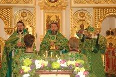 День Святой Троицы - 14