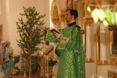 День Святой Троицы - 15