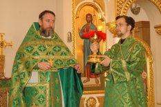 День Святой Троицы - 17