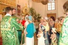 День Святой Троицы - 18