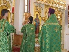 День Святой Троицы - 4