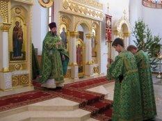День Святой Троицы - 5