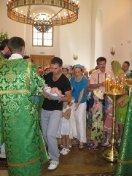 День Святой Троицы - 9