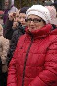 Празднование Казанской иконе Божией Матери в нашем храме