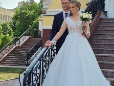 Антон и Настя (2)