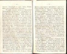 Епарх.ведомости (Саратов) 1874 год - 2