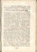 Епарх.ведомости (Саратов) 1876 год - 8